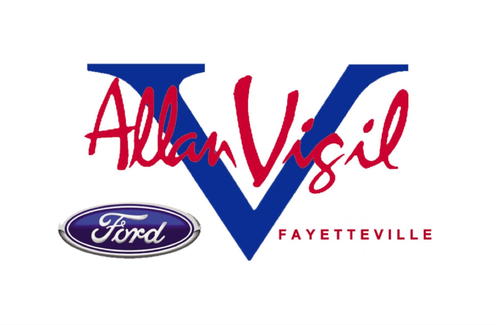 Allan Vigil Ford Of Fayetteville Fayetteville Ga Read