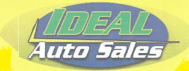 ideal auto sales waukesha wi read consumer reviews browse used and new cars for sale. Black Bedroom Furniture Sets. Home Design Ideas