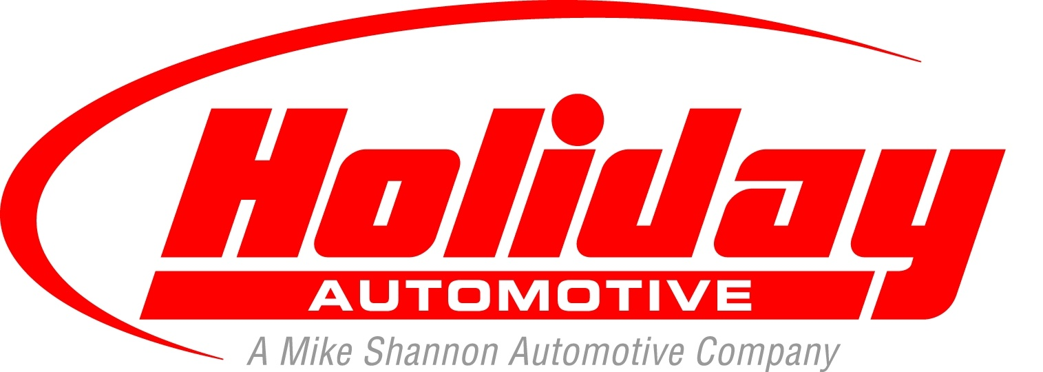 Holiday Automotive Fond Du Lac Wi Read Consumer