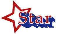 Star Chevrolet Company logo
