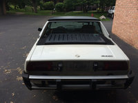 Picture of 1976 FIAT X1/9