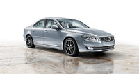 Picture of 2015 Volvo S80 T6 AWD, exterior, gallery_worthy
