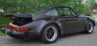 1979 Porsche 911 Overview