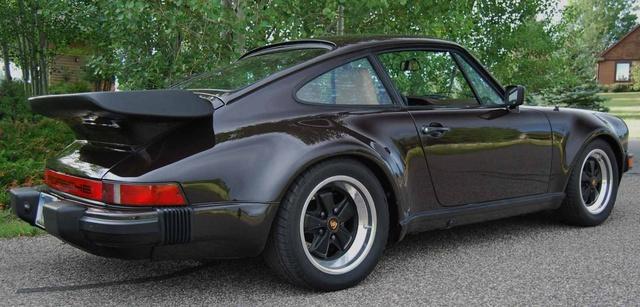 Picture of 1979 Porsche 911