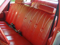 Picture of 1977 Oldsmobile Eighty-Eight, interior, gallery_worthy
