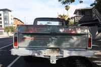 Picture of 1968 GMC Sierra, exterior, gallery_worthy