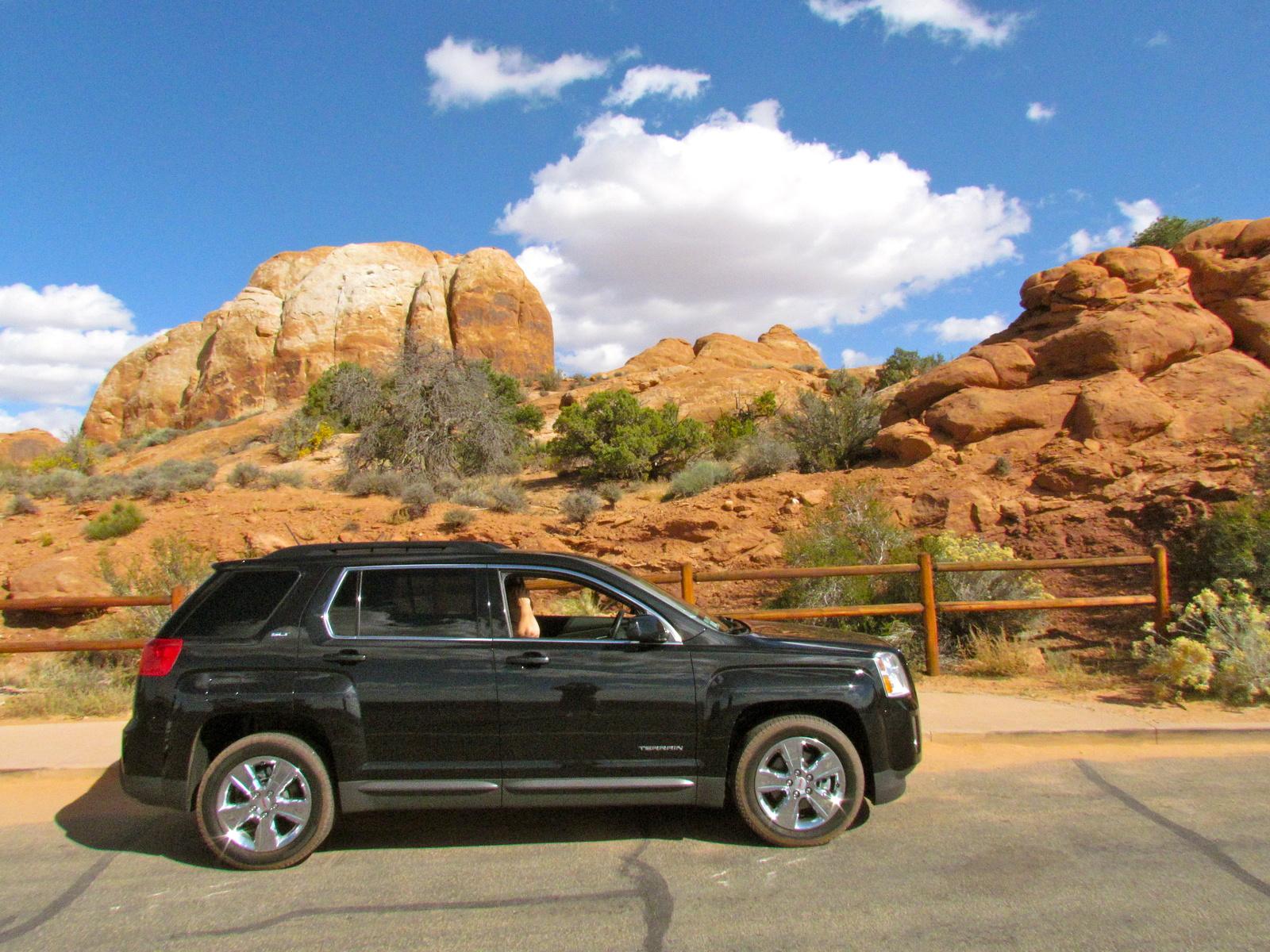 Chevrolet Hhr Questions Where To Check The Transmission Fluid On 2010 Chevy Cobalt Sedan Engine Head Gasket Diagram An Cargurus