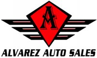 Alvarez Auto Sales LLC logo