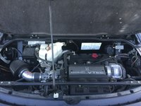 Picture of 1994 Acura NSX STD Coupe, engine
