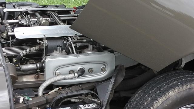 Picture of 1973 Jaguar E-TYPE