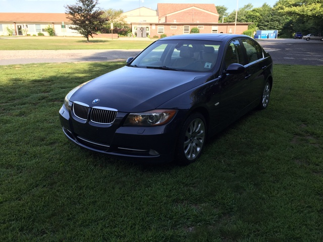 of 2007 bmw 3 series 335i rfisher782 owns this bmw 3 series check. Black Bedroom Furniture Sets. Home Design Ideas