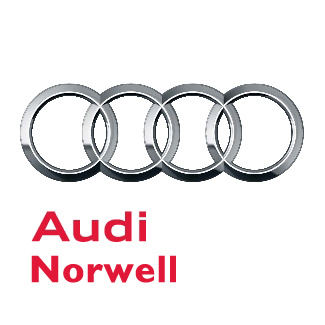 Audi Norwell Norwell MA Read Consumer Reviews Browse Used And - Audi norwell