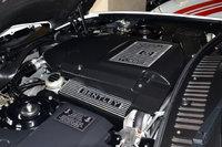Picture of 1998 Bentley Azure, engine, gallery_worthy