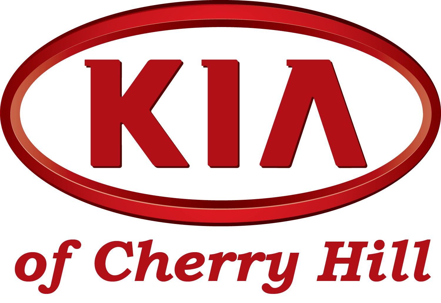 Kia Of Cherry Hill Cherry Hill Nj Reviews Amp Deals