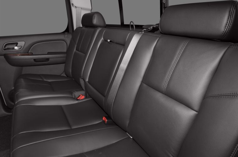 Delightful Suburban Bench Seat Part - 2: Chevrolet Suburban Questions - 2nd Row Bench For Bucket Swap On A 2014  Suburban LTZ - CarGurus