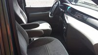 Picture of 1995 Ford Windstar 3 Dr LX Passenger Van, interior, gallery_worthy