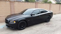 Picture of 2014 Dodge Charger R/T RWD, exterior, gallery_worthy