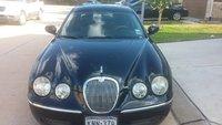 Picture of 2005 Jaguar S-TYPE 3.0, exterior, gallery_worthy