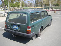 Picture of 1983 Volvo 245, exterior, gallery_worthy
