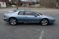 Picture of 1995 Lotus Esprit, exterior, gallery_worthy