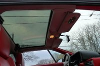 Picture of 1995 Lotus Esprit, interior, gallery_worthy