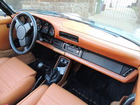 Picture of 1981 Porsche 911 Targa, interior