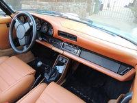 Picture of 1981 Porsche 911 Targa, interior