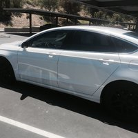 Picture of 2015 Ford Fusion Energi SE, exterior, gallery_worthy