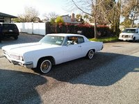 chevrolet caprice questions what cars have parts patible with 1974 Chevy Caprice caprice
