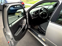 Picture of 2007 Chevrolet Malibu Maxx SS, interior