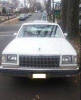 Picture of 1979 Buick Regal 2-Door Coupe, exterior