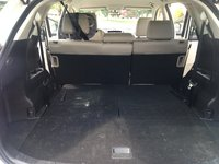 Picture of 2010 Mazda CX-9 Sport AWD, interior
