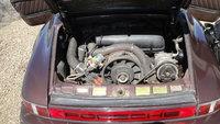Picture of 1981 Porsche 911 Targa, engine