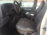Picture of 2006 Ford Econoline Cargo E-250 3dr Van, interior