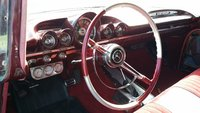 Picture of 1959 Chevrolet Bel Air, interior, gallery_worthy