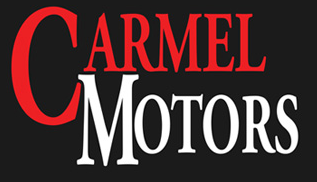 carmel motors carmel in read consumer reviews browse