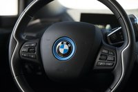 Picture of 2015 BMW i3 Base w/ Range Extender, interior