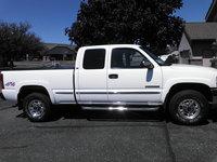 Sierra 2500