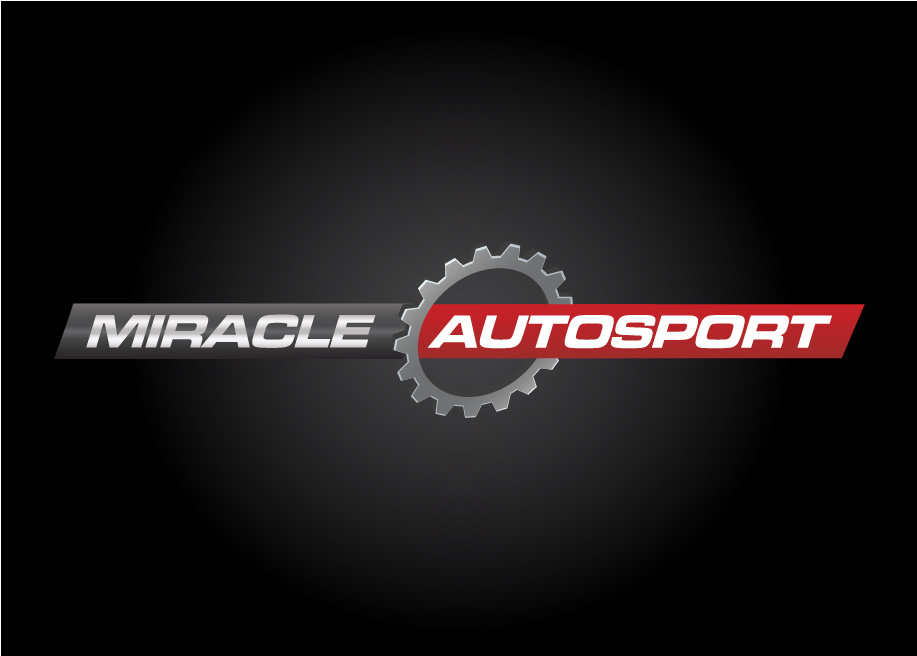 Miracle Autosport Hamilton Township Nj Read Consumer