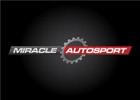Miracle Autosport logo