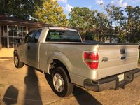 Picture of 2009 Ford F-150, exterior, gallery_worthy
