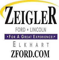 harold zeigler ford lincoln cars for sale elkhart in cargurus harold zeigler ford lincoln cars for