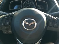 Picture of 2014 Mazda MAZDA3 i Grand Touring, interior, gallery_worthy