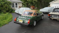 Picture of 1976 MG Midget, gallery_worthy