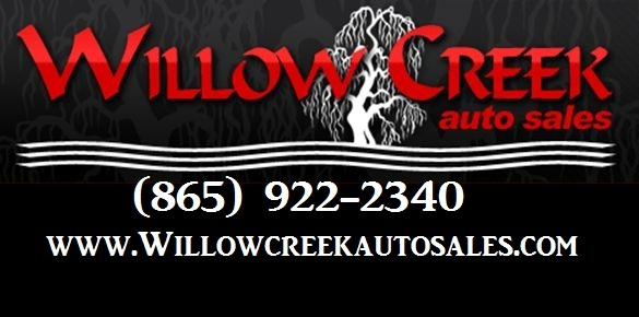 Willow Creek Auto Sales Knoxville Tn Read Consumer