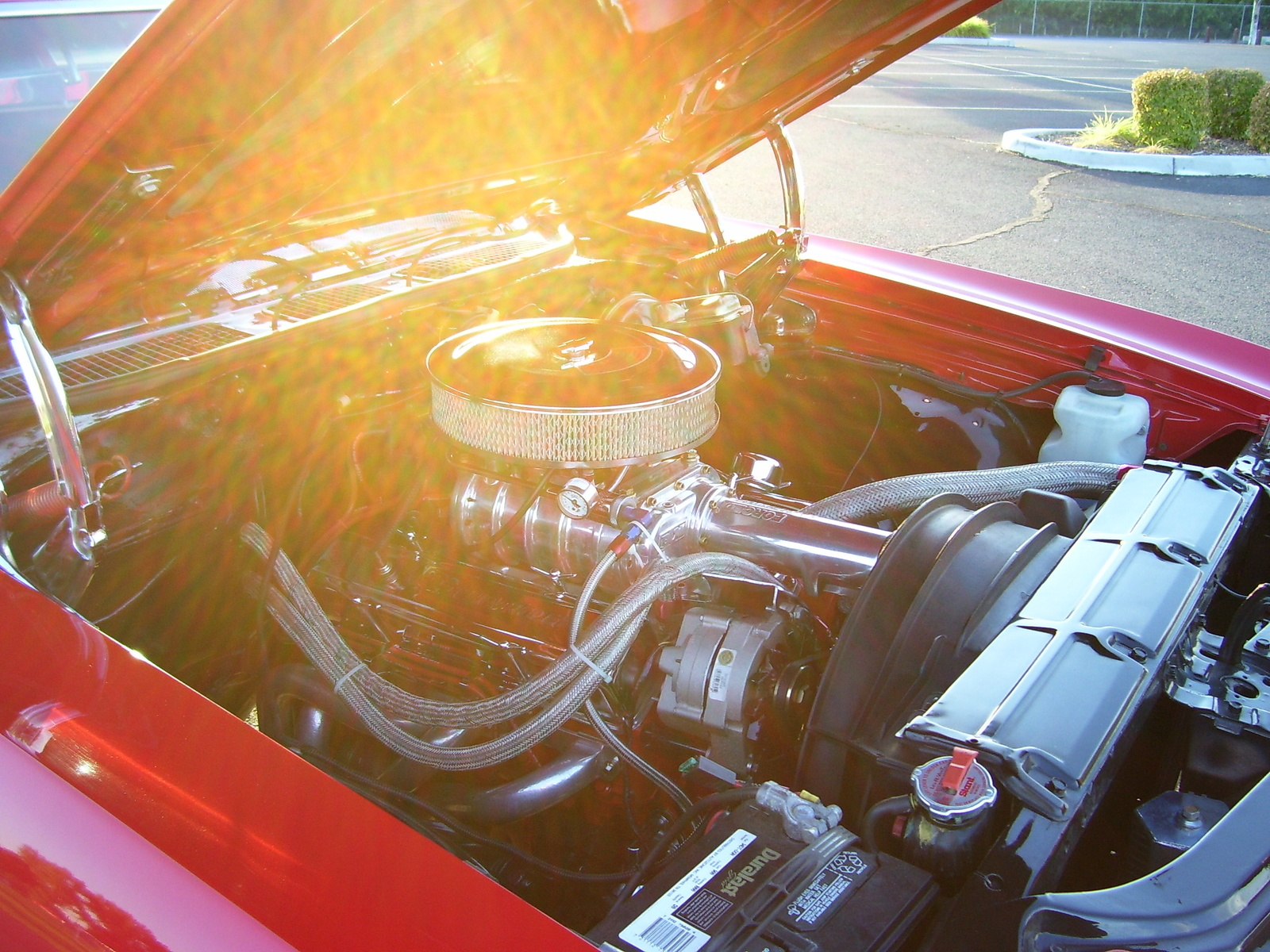 Chevrolet Chevelle Questions Value Of My 1971 Ss W 350 Chevy Hello I Have A 64 That Ive Cargurus