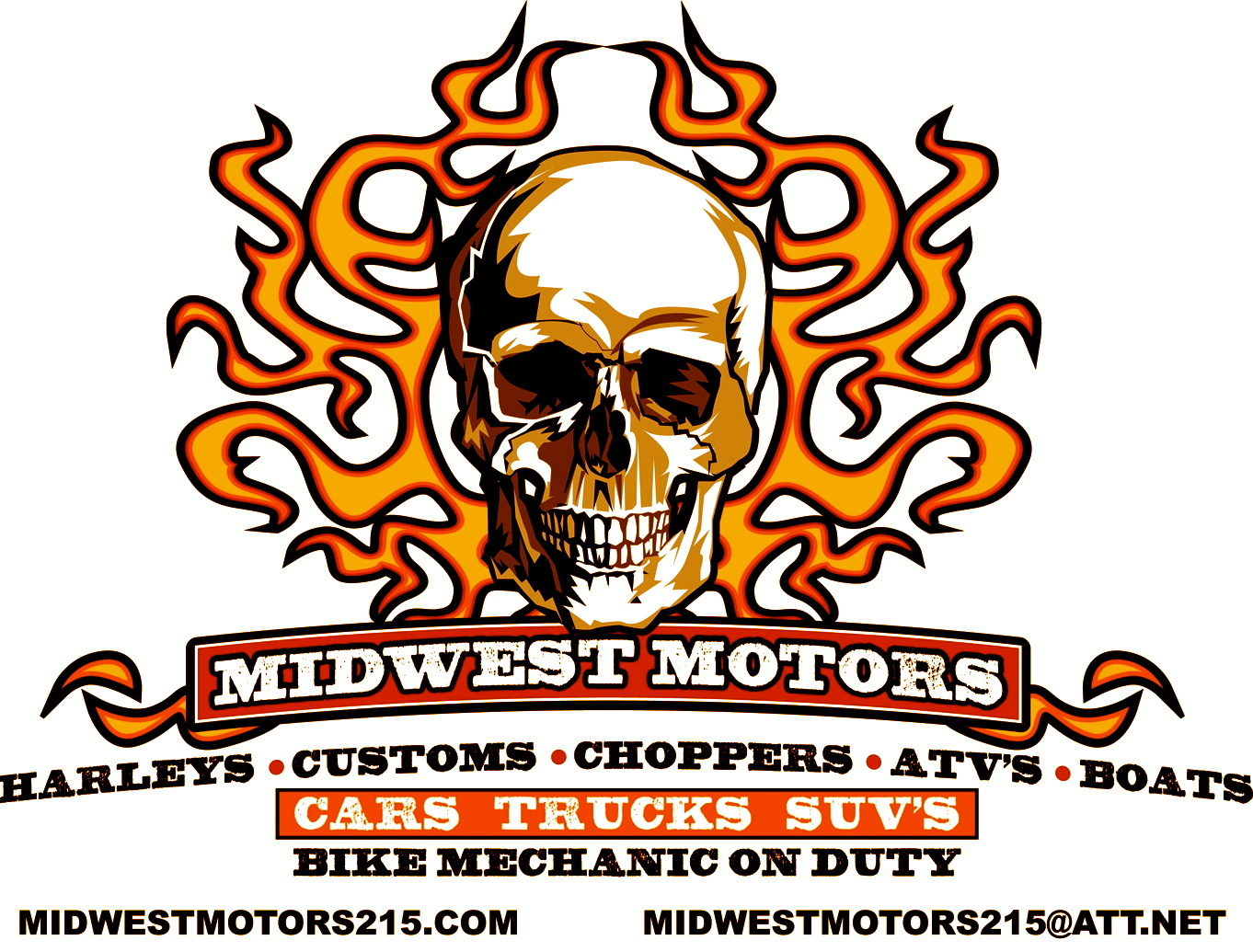 Midwest Motors Bonner Springs Ks Read Consumer Reviews