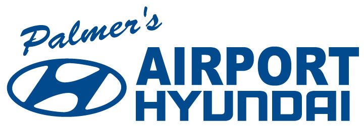 Palmers airport hyundai mobile al