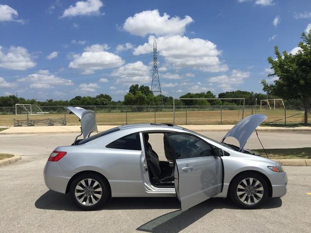 2015 sedans least road noise html autos post