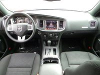 Picture of 2014 Dodge Charger R/T RWD, interior, gallery_worthy